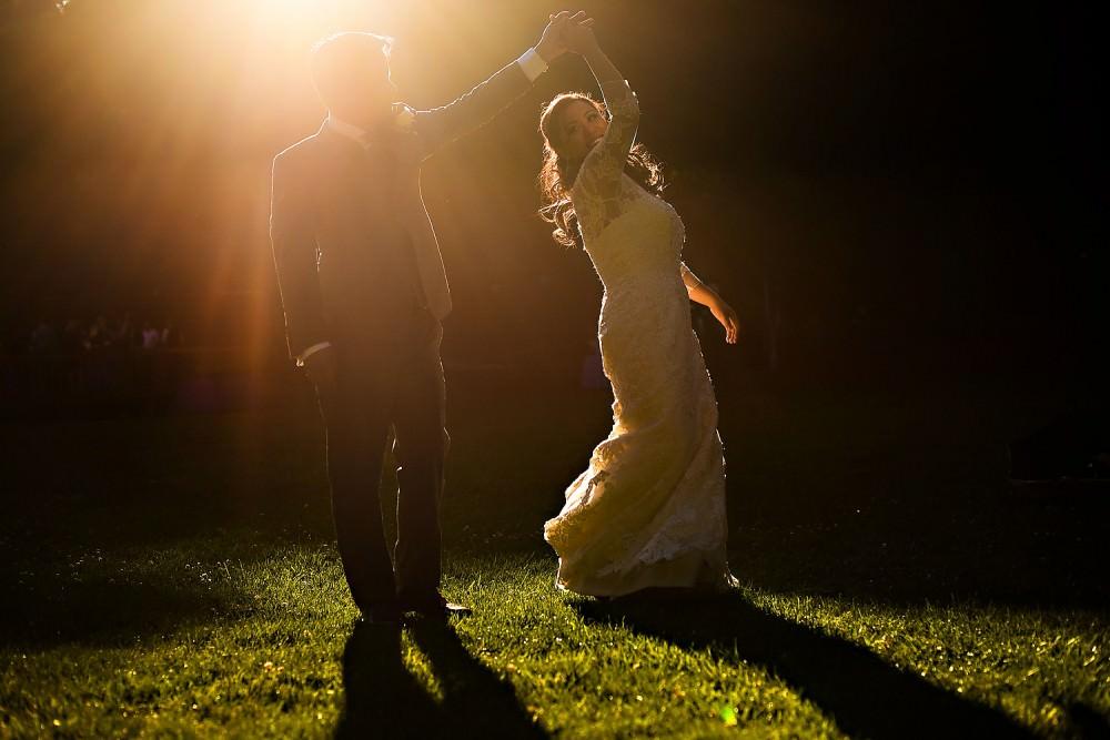 Sharon-Alan-38-Mountain-Terrace-Woodside-California-Wedding-Photographer-Stout-Photography