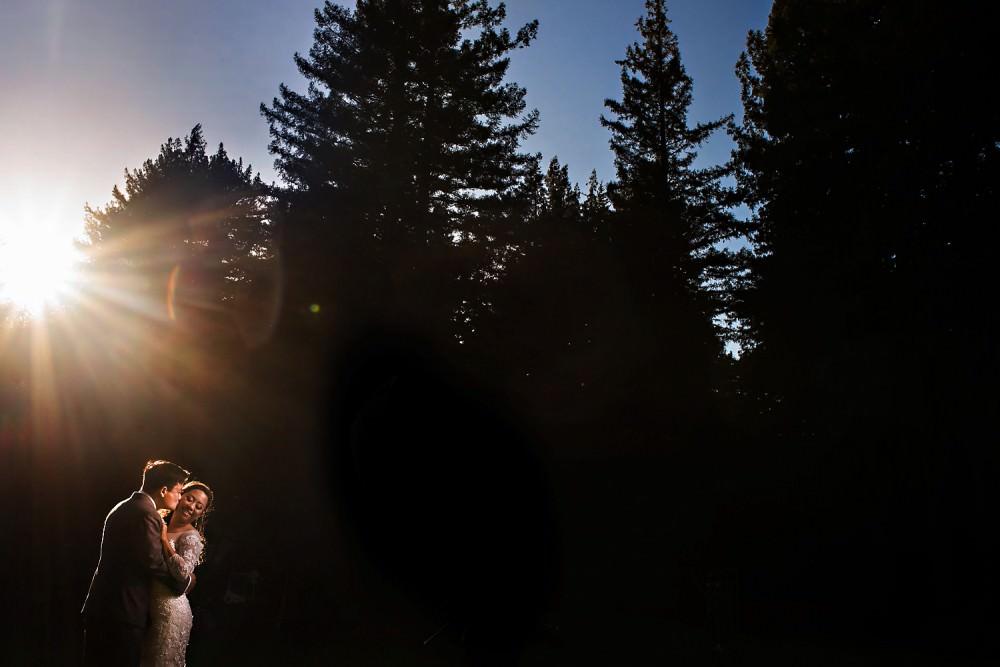 Sharon-Alan-40-Mountain-Terrace-Woodside-California-Wedding-Photographer-Stout-Photography