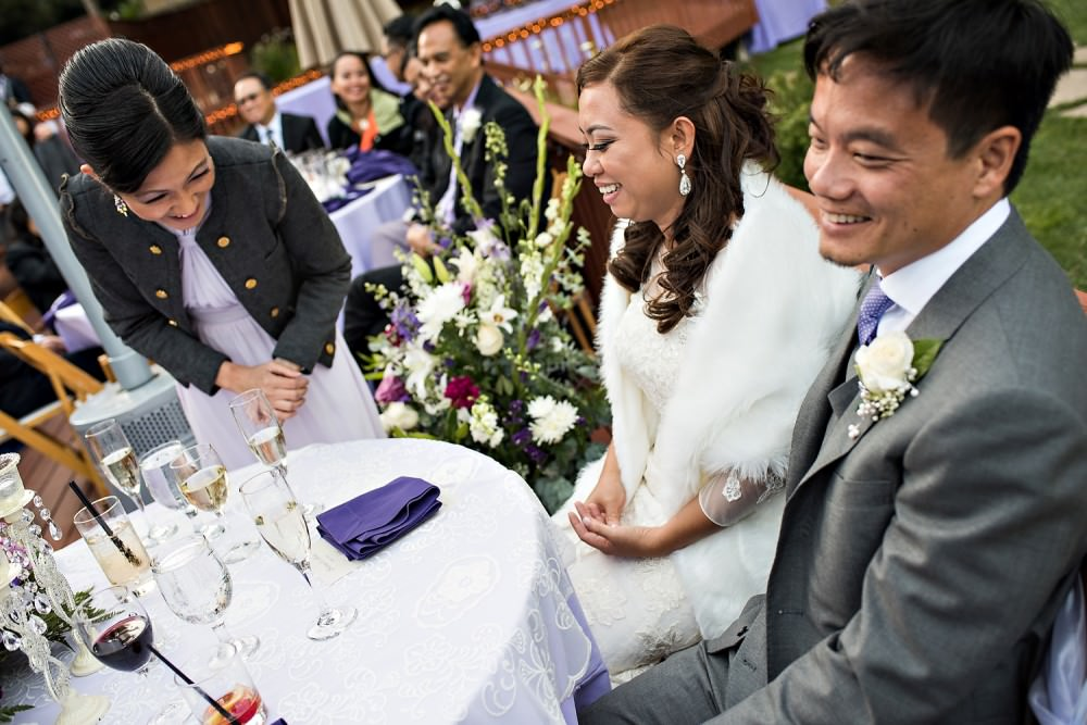 Sharon-Alan-42-Mountain-Terrace-Woodside-California-Wedding-Photographer-Stout-Photography