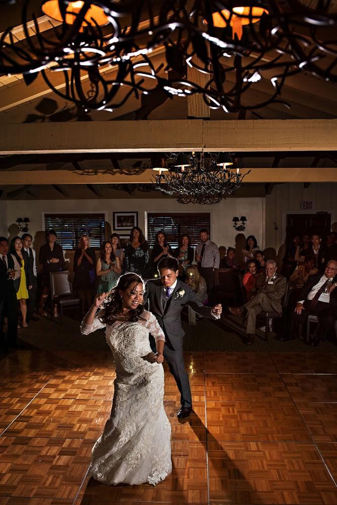 Sharon-Alan-47-Mountain-Terrace-Woodside-California-Wedding-Photographer-Stout-Photography