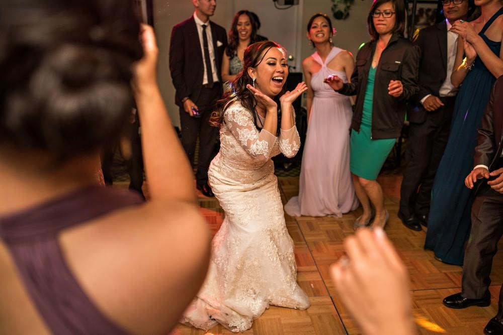 Sharon-Alan-52-Mountain-Terrace-Woodside-California-Wedding-Photographer-Stout-Photography