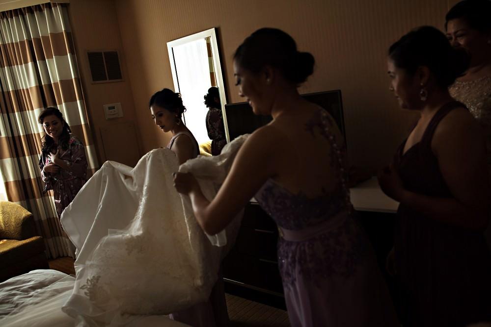 Sharon-Alan-6-Mountain-Terrace-Woodside-California-Wedding-Photographer-Stout-Photography