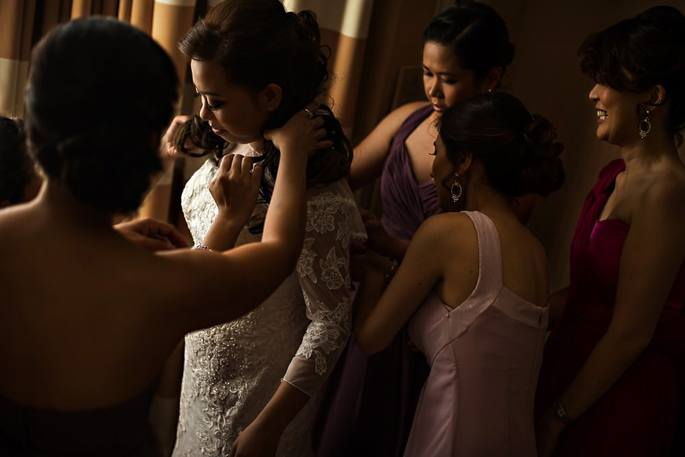 Sharon-Alan-7-Mountain-Terrace-Woodside-California-Wedding-Photographer-Stout-Photography