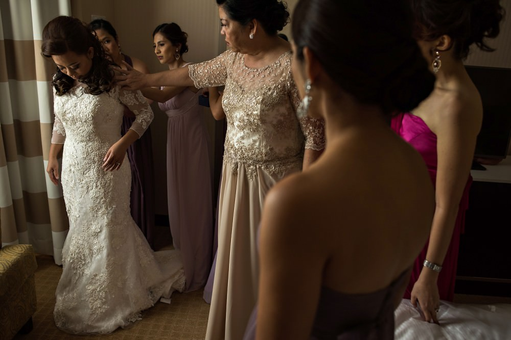 Sharon-Alan-8-Mountain-Terrace-Woodside-California-Wedding-Photographer-Stout-Photography