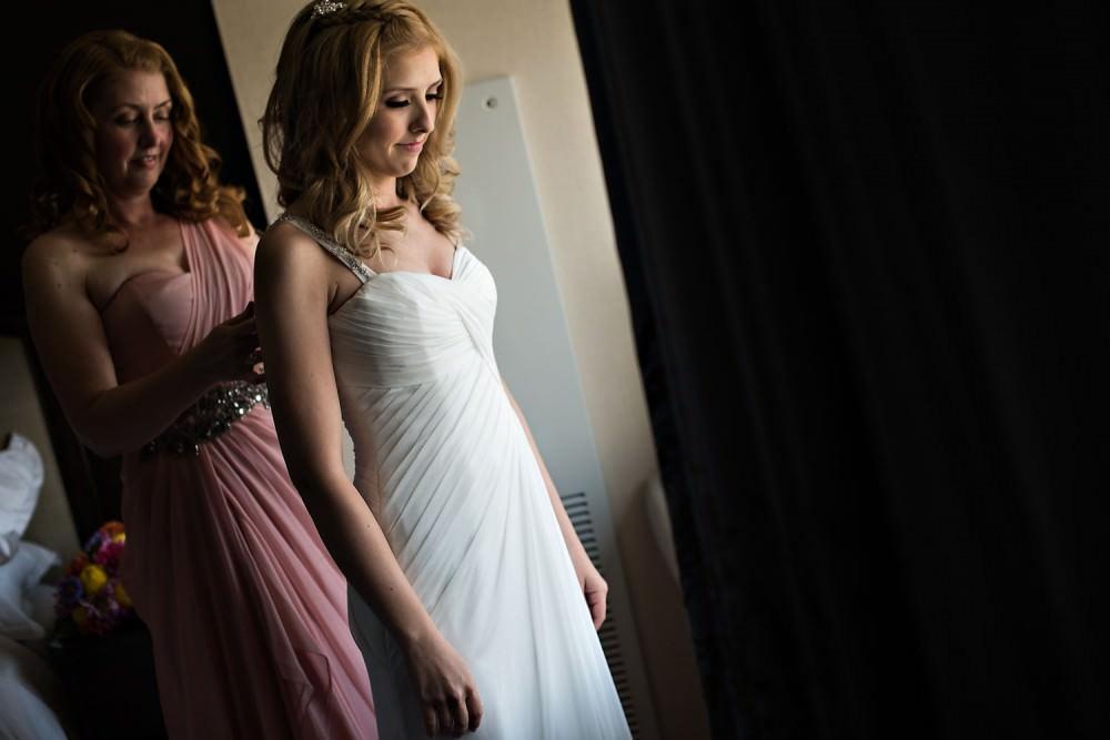 Amanda-Josh-13-Elks-Tower-Sacramento-Wedding-Photographer-Stout-Photography