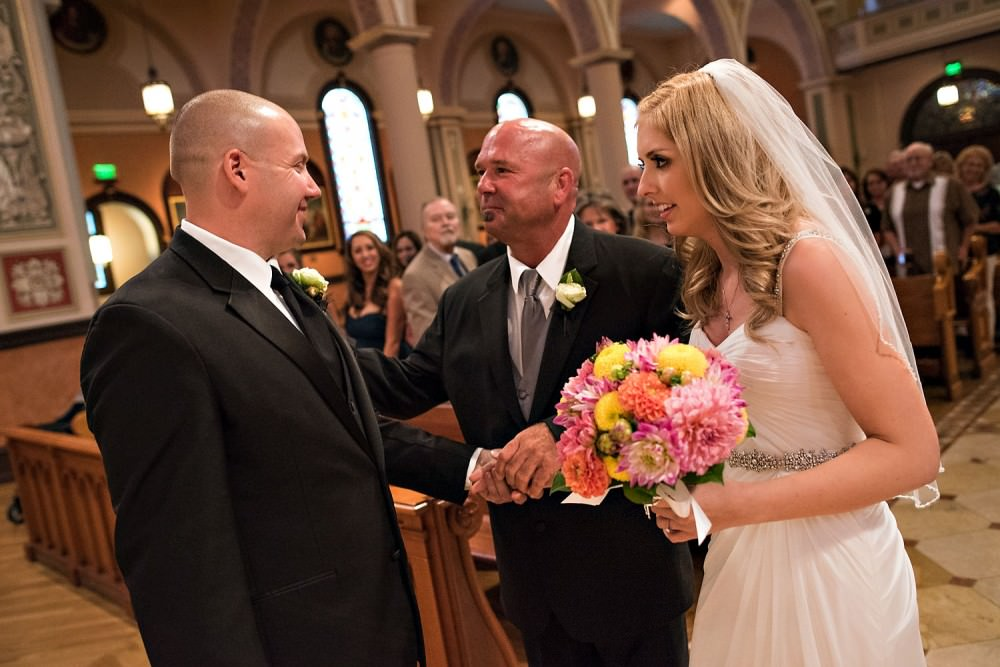 Amanda-Josh-18-Elks-Tower-Sacramento-Wedding-Photographer-Stout-Photography