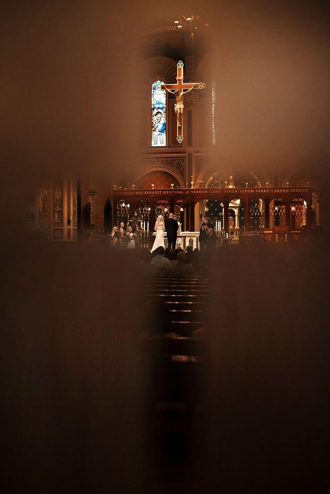 Amanda-Josh-20-Elks-Tower-Sacramento-Wedding-Photographer-Stout-Photography