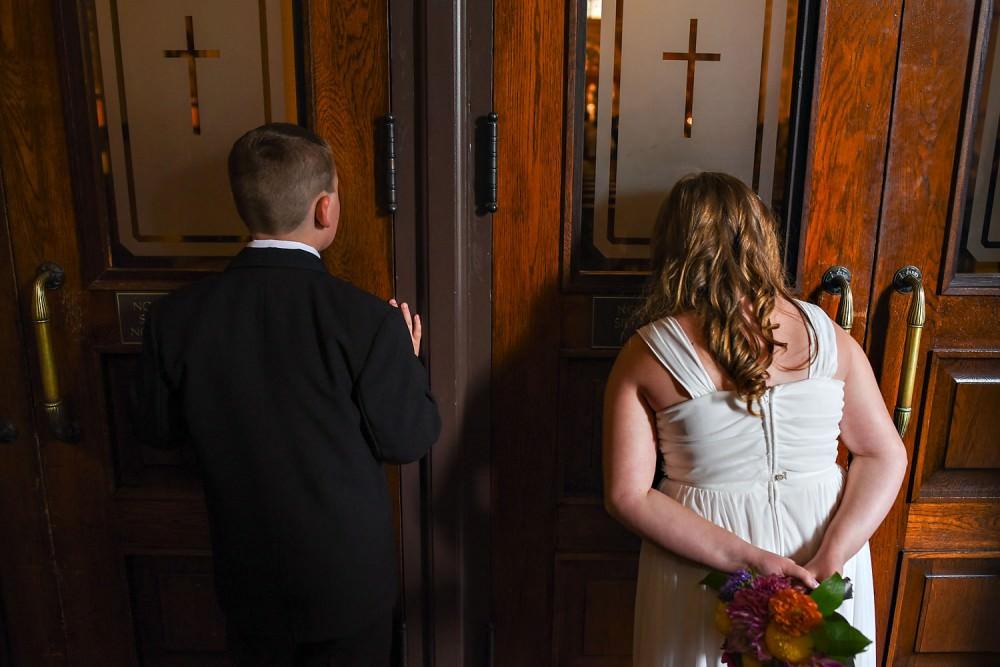 Amanda-Josh-23-Elks-Tower-Sacramento-Wedding-Photographer-Stout-Photography