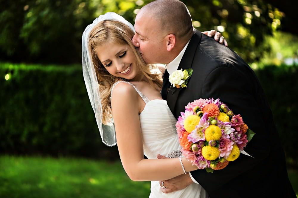 Amanda-Josh-27-Elks-Tower-Sacramento-Wedding-Photographer-Stout-Photography