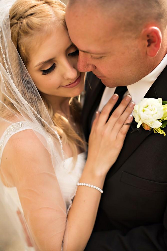 Amanda-Josh-28-Elks-Tower-Sacramento-Wedding-Photographer-Stout-Photography