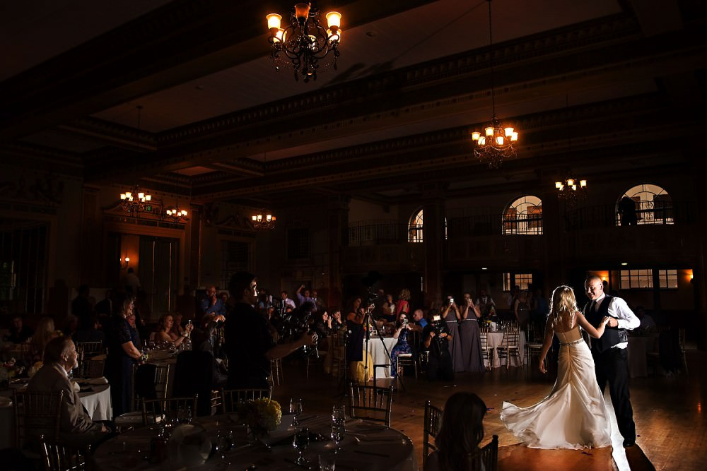Amanda-Josh-30-Elks-Tower-Sacramento-Wedding-Photographer-Stout-Photography
