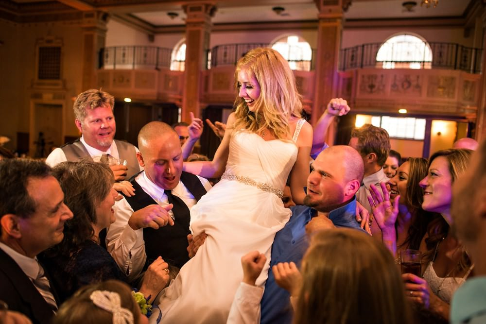 Amanda-Josh-34-Elks-Tower-Sacramento-Wedding-Photographer-Stout-Photography