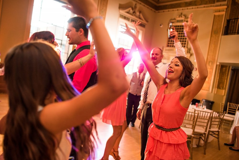 Amanda-Josh-36-Elks-Tower-Sacramento-Wedding-Photographer-Stout-Photography