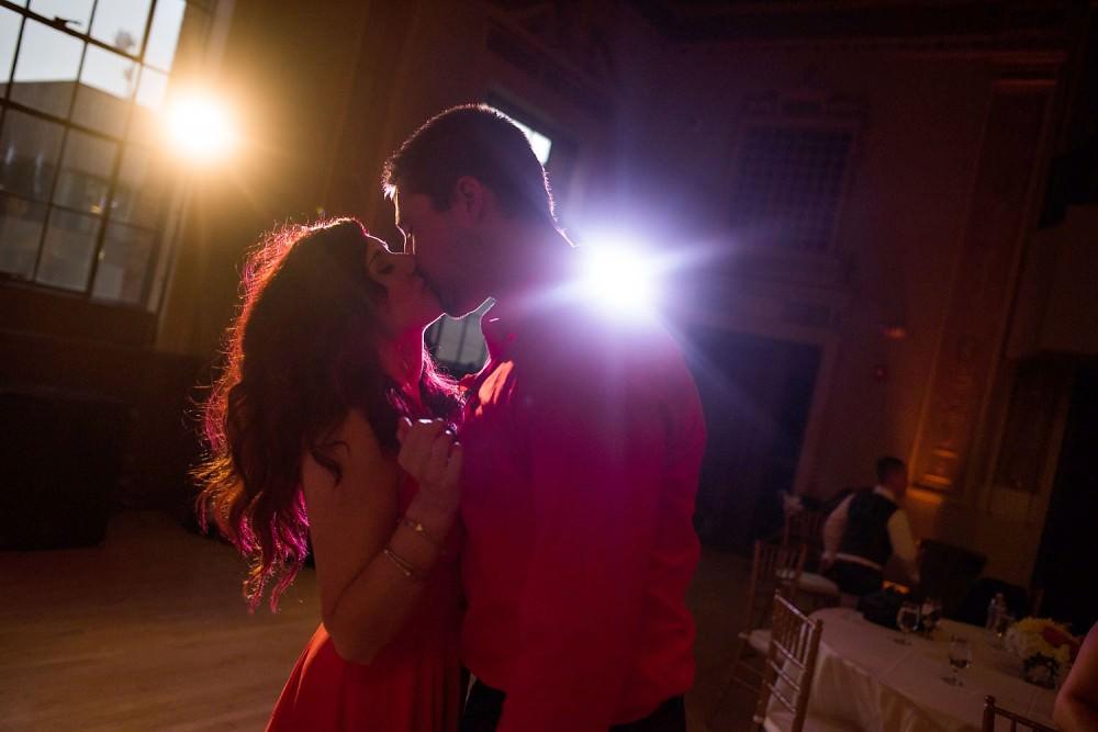 Amanda-Josh-41-Elks-Tower-Sacramento-Wedding-Photographer-Stout-Photography