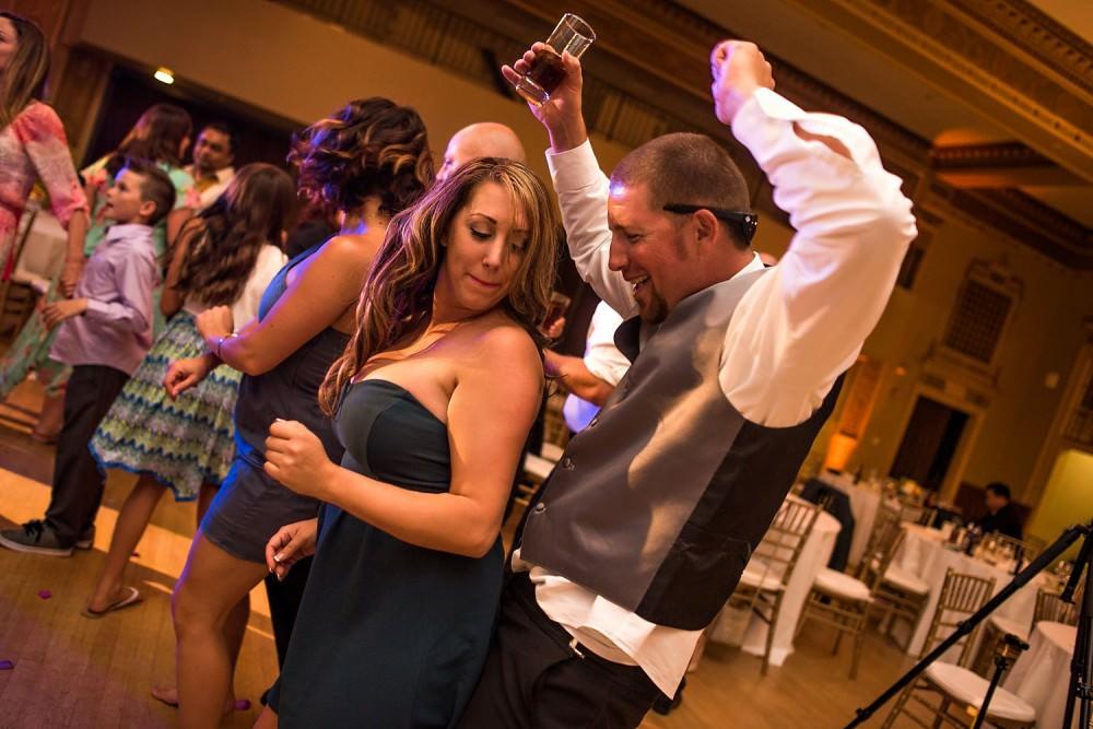 Amanda-Josh-43-Elks-Tower-Sacramento-Wedding-Photographer-Stout-Photography