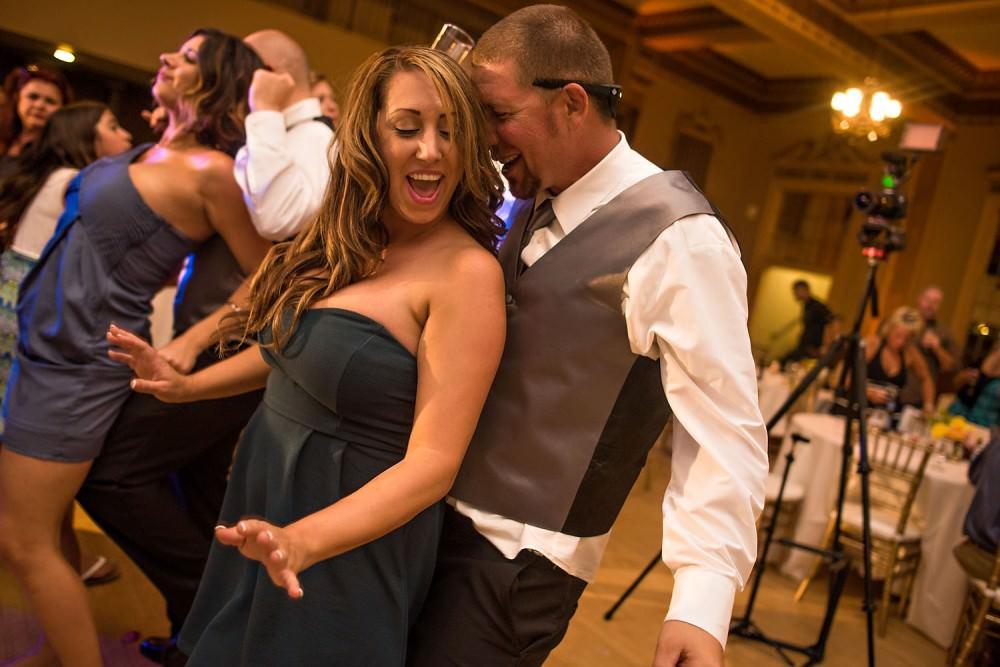 Amanda-Josh-44-Elks-Tower-Sacramento-Wedding-Photographer-Stout-Photography