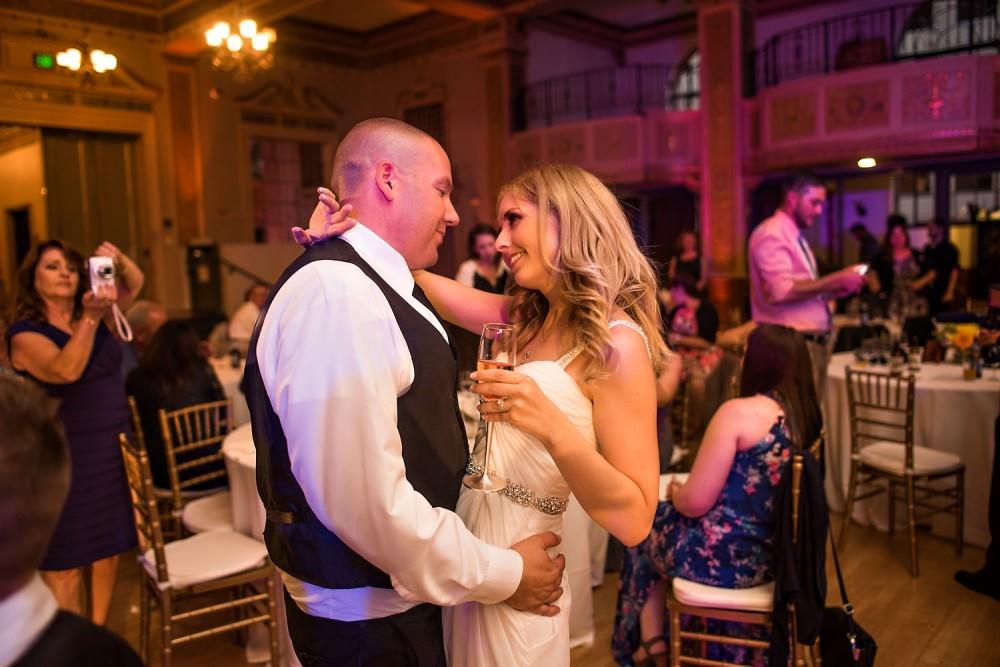Amanda-Josh-46-Elks-Tower-Sacramento-Wedding-Photographer-Stout-Photography