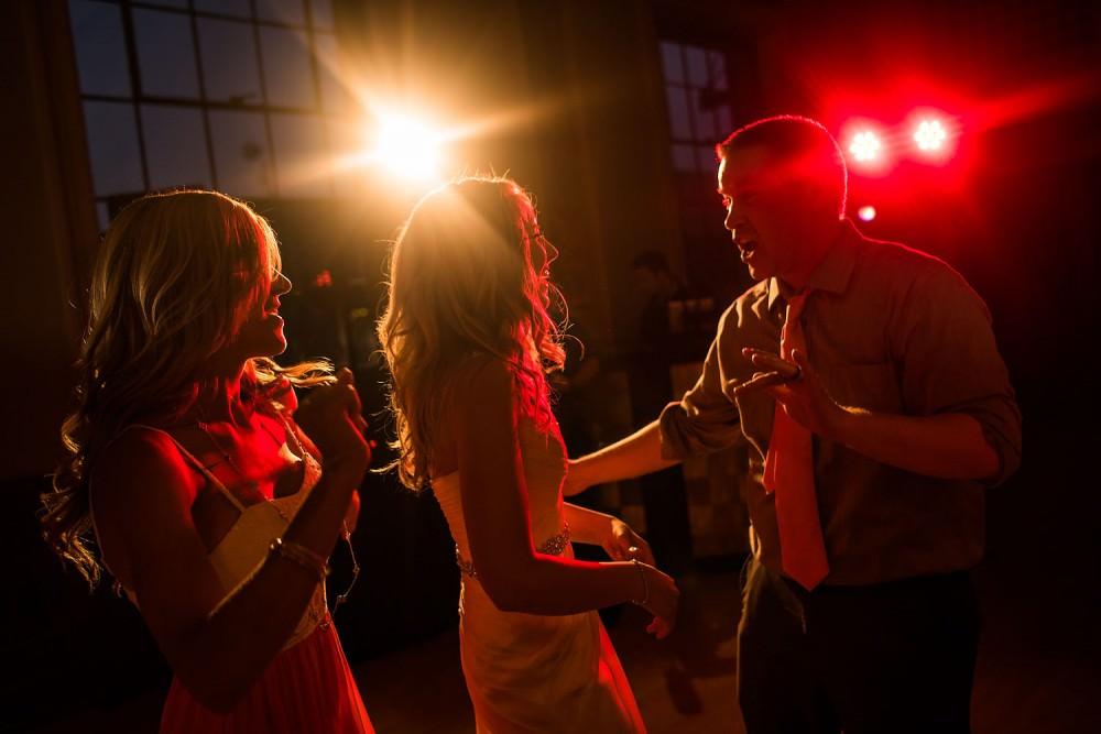 Amanda-Josh-47-Elks-Tower-Sacramento-Wedding-Photographer-Stout-Photography