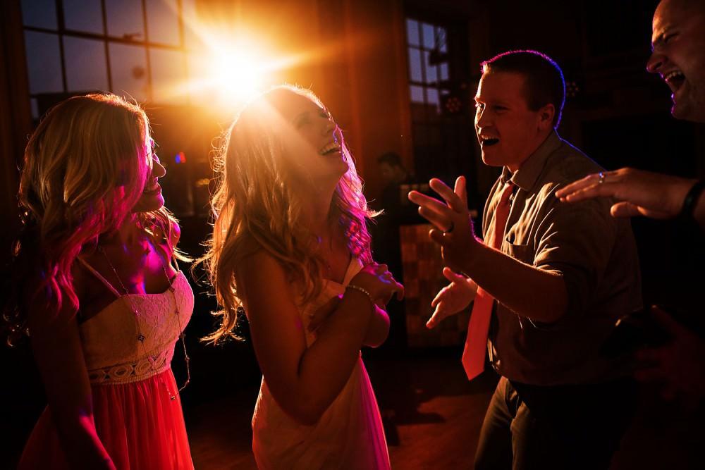 Amanda-Josh-49-Elks-Tower-Sacramento-Wedding-Photographer-Stout-Photography