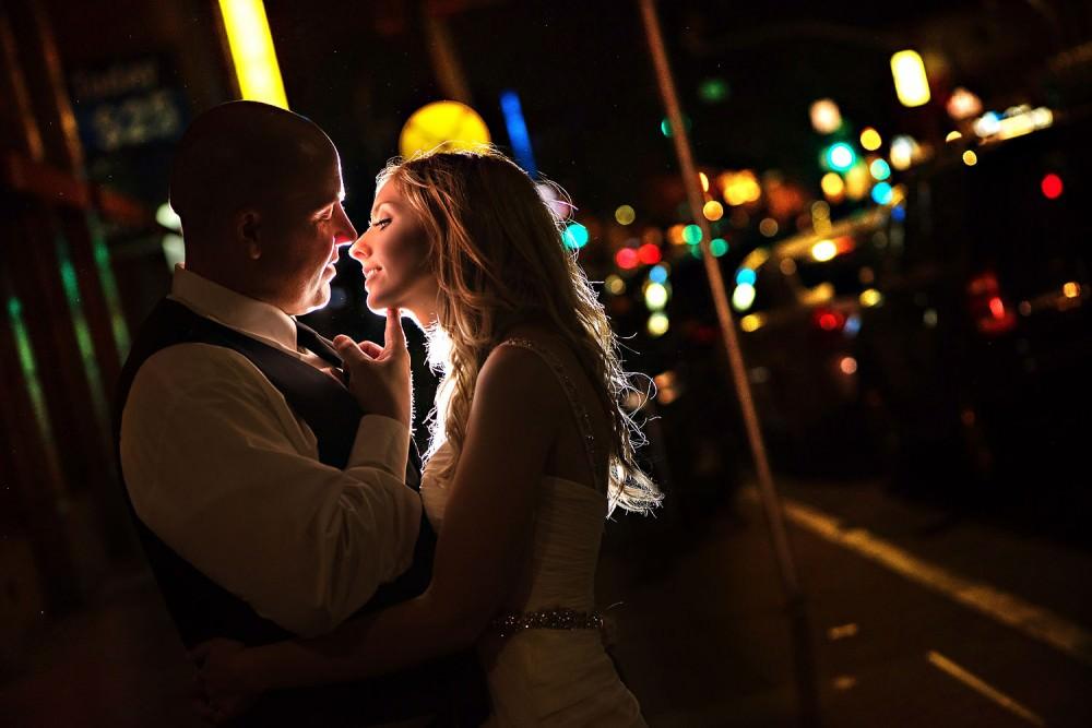 Amanda-Josh-52-Elks-Tower-Sacramento-Wedding-Photographer-Stout-Photography
