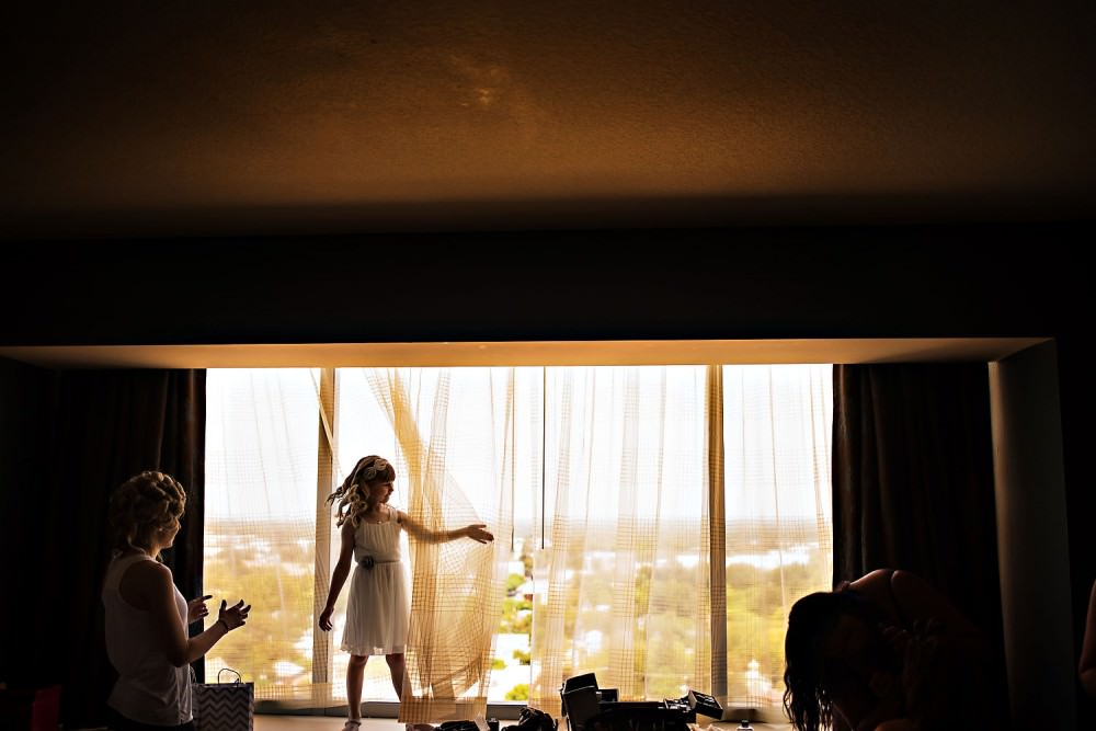 Amanda-Josh-9-Elks-Tower-Sacramento-Wedding-Photographer-Stout-Photography