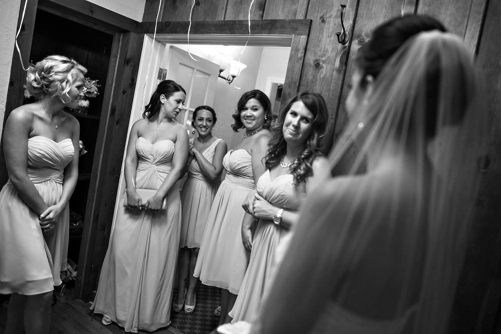 Elise-Sean-18-Mountain-Terrace-Redwood-City-Wedding-Photographer-Stout-Photography