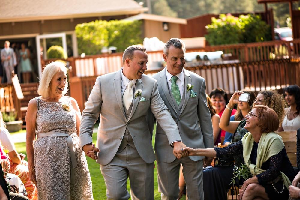 Elise-Sean-28-Mountain-Terrace-Redwood-City-Wedding-Photographer-Stout-Photography