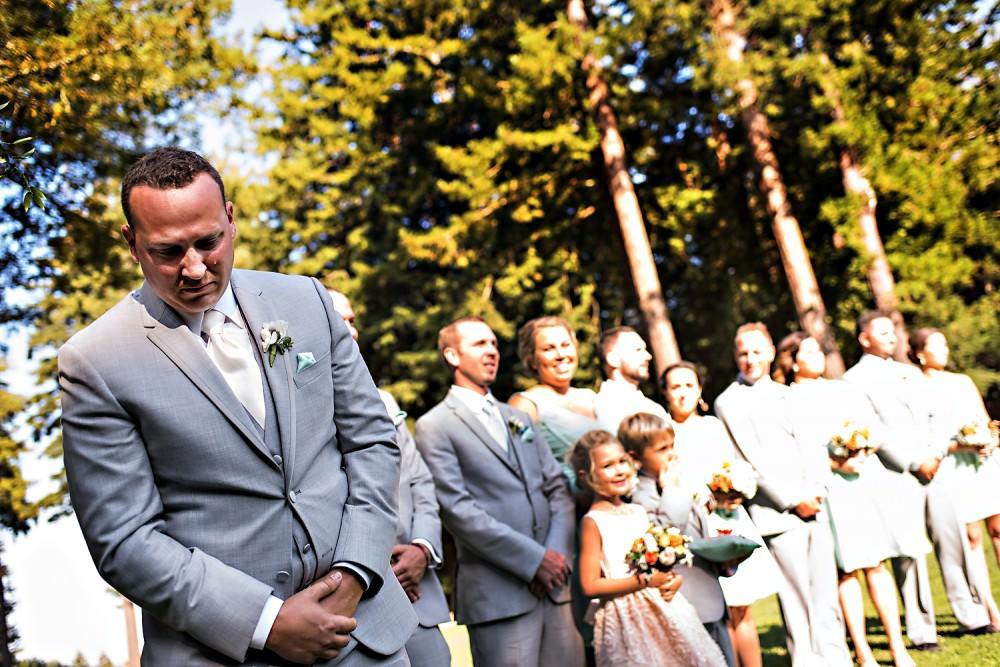 Elise-Sean-33-Mountain-Terrace-Redwood-City-Wedding-Photographer-Stout-Photography