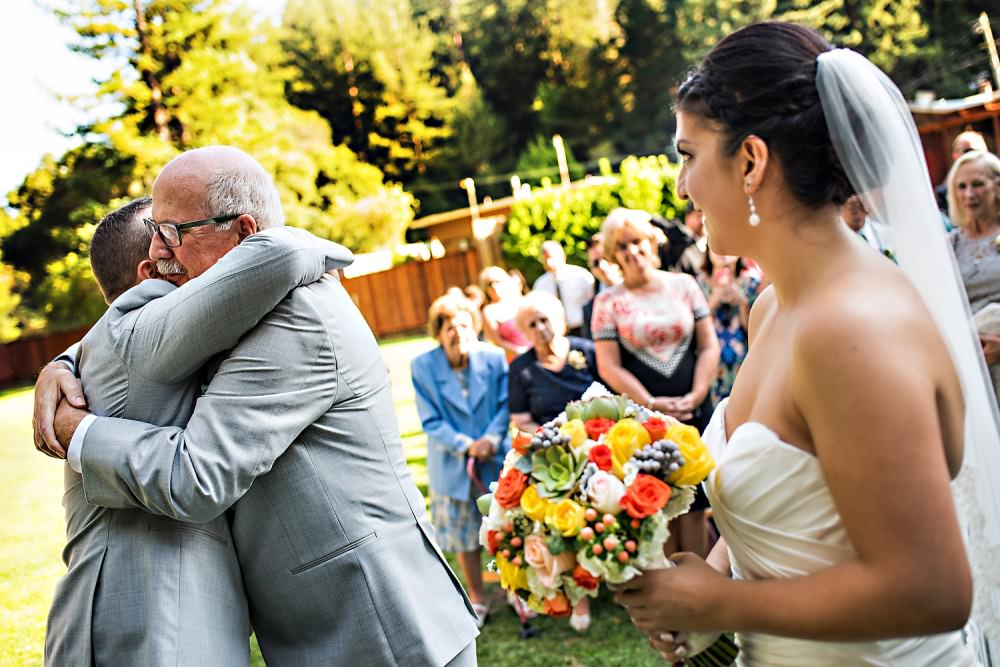 Elise-Sean-39-Mountain-Terrace-Redwood-City-Wedding-Photographer-Stout-Photography