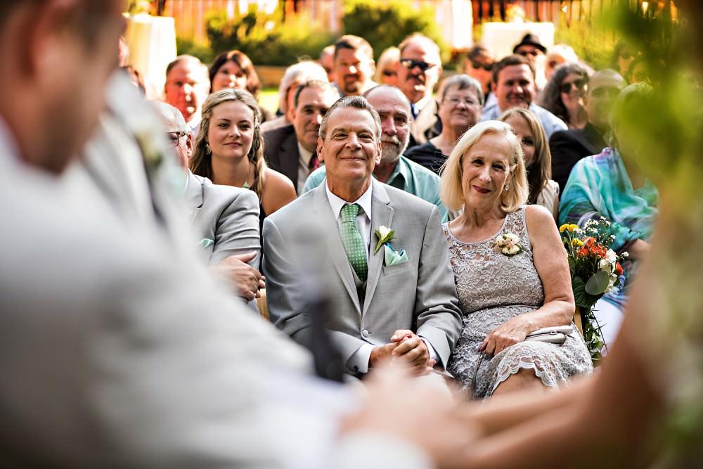 Elise-Sean-41-Mountain-Terrace-Redwood-City-Wedding-Photographer-Stout-Photography