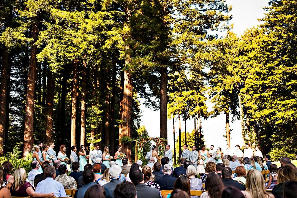 Elise-Sean-42-Mountain-Terrace-Redwood-City-Wedding-Photographer-Stout-Photography