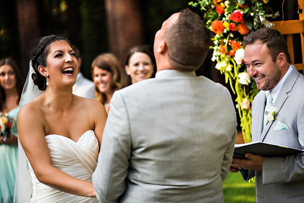 Elise-Sean-43-Mountain-Terrace-Redwood-City-Wedding-Photographer-Stout-Photography