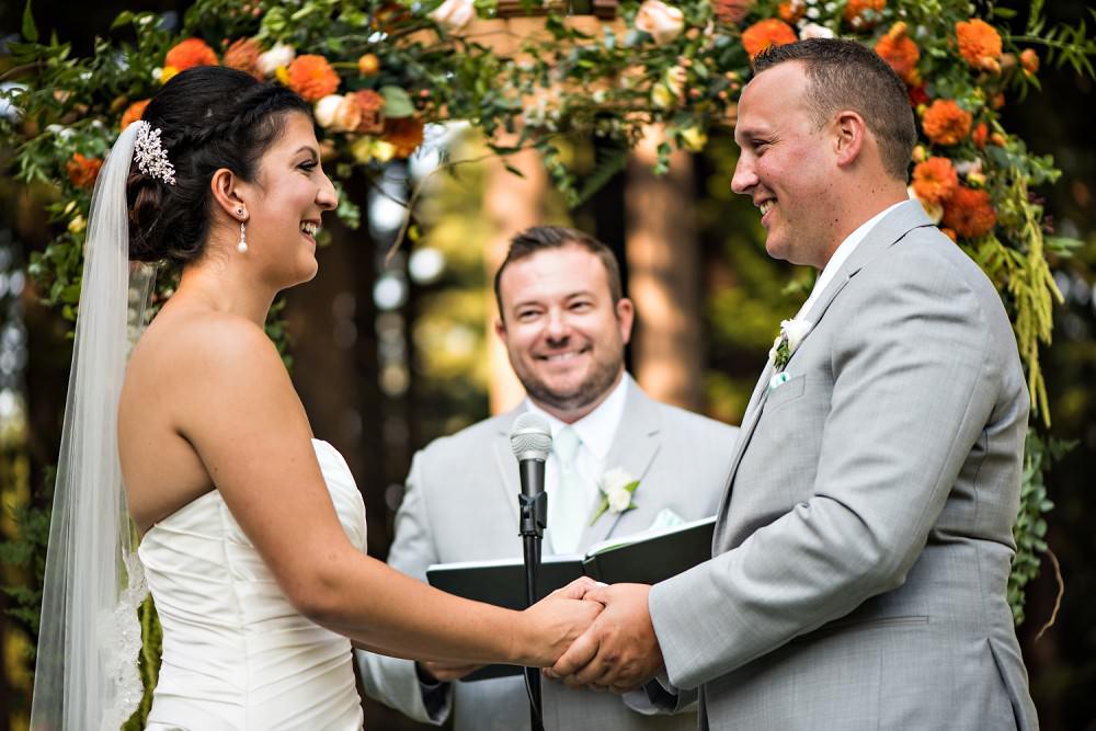 Elise-Sean-46-Mountain-Terrace-Redwood-City-Wedding-Photographer-Stout-Photography