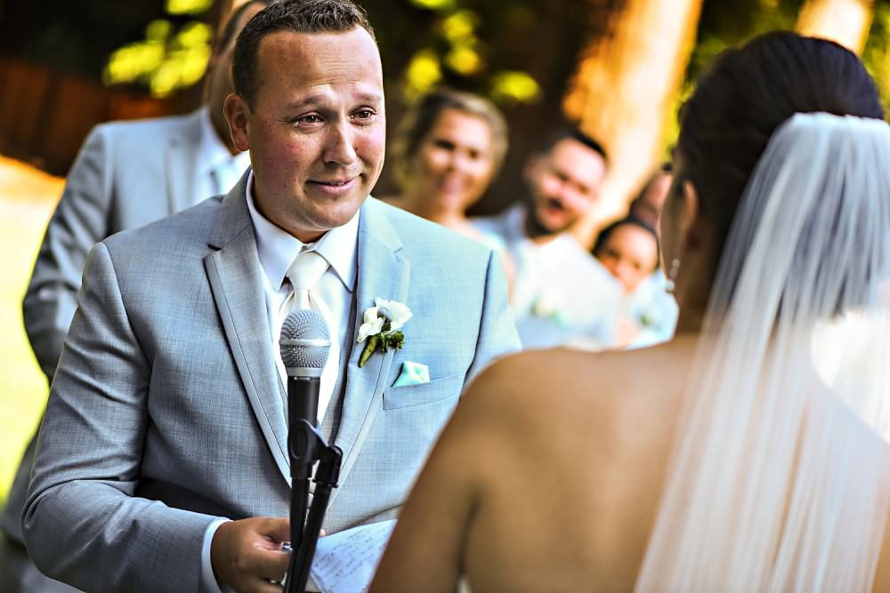 Elise-Sean-47-Mountain-Terrace-Redwood-City-Wedding-Photographer-Stout-Photography