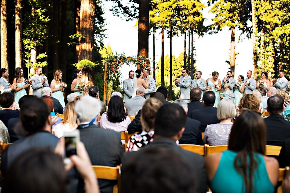 Elise-Sean-51-Mountain-Terrace-Redwood-City-Wedding-Photographer-Stout-Photography