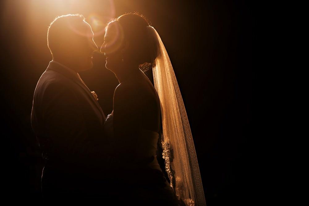 Elise-Sean-58-Mountain-Terrace-Redwood-City-Wedding-Photographer-Stout-Photography
