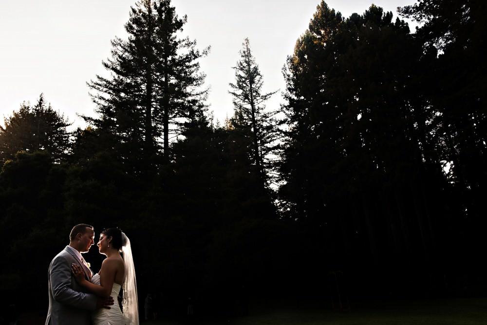 Elise-Sean-62-Mountain-Terrace-Redwood-City-Wedding-Photographer-Stout-Photography