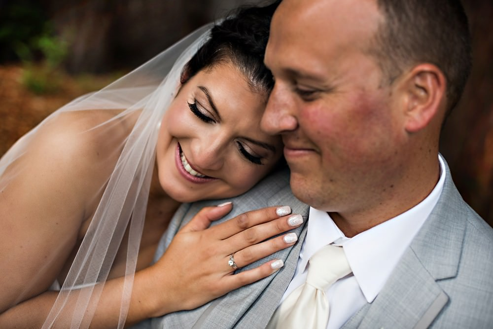 Elise-Sean-63-Mountain-Terrace-Redwood-City-Wedding-Photographer-Stout-Photography