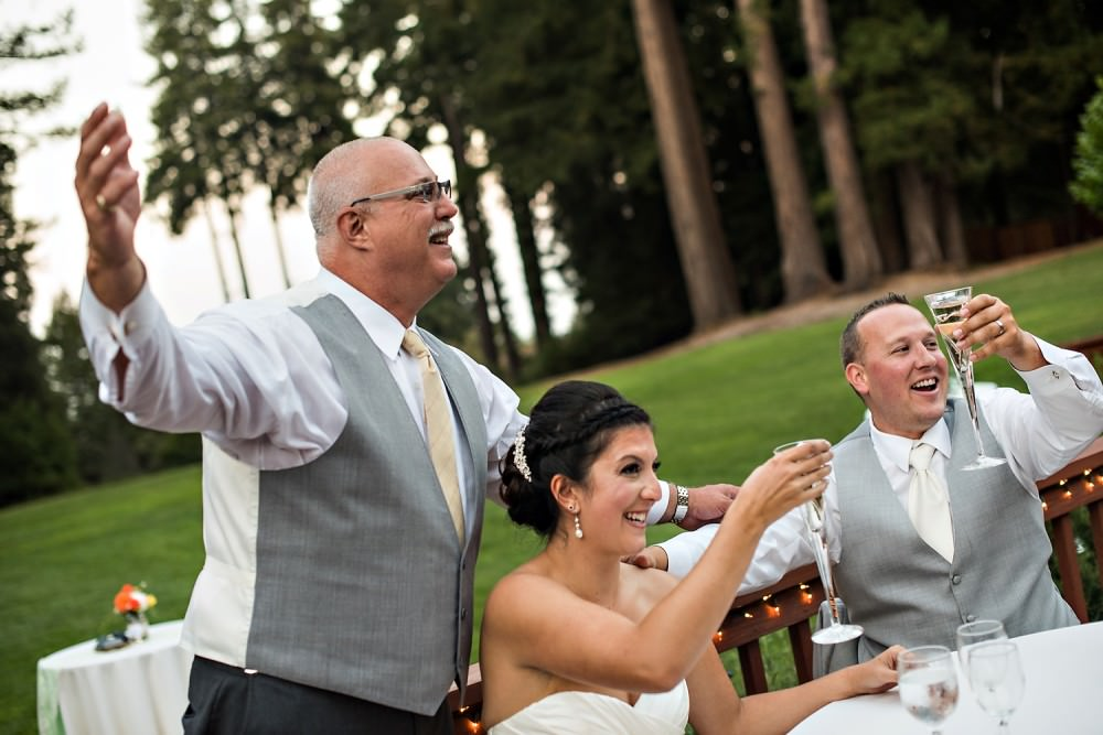 Elise-Sean-65-Mountain-Terrace-Redwood-City-Wedding-Photographer-Stout-Photography
