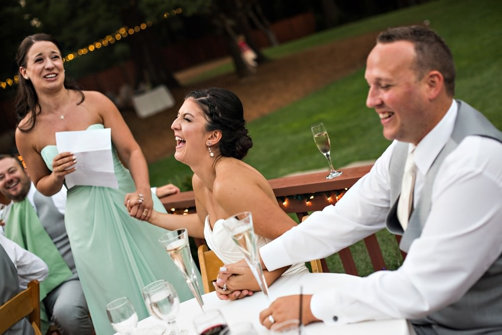 Elise-Sean-66-Mountain-Terrace-Redwood-City-Wedding-Photographer-Stout-Photography