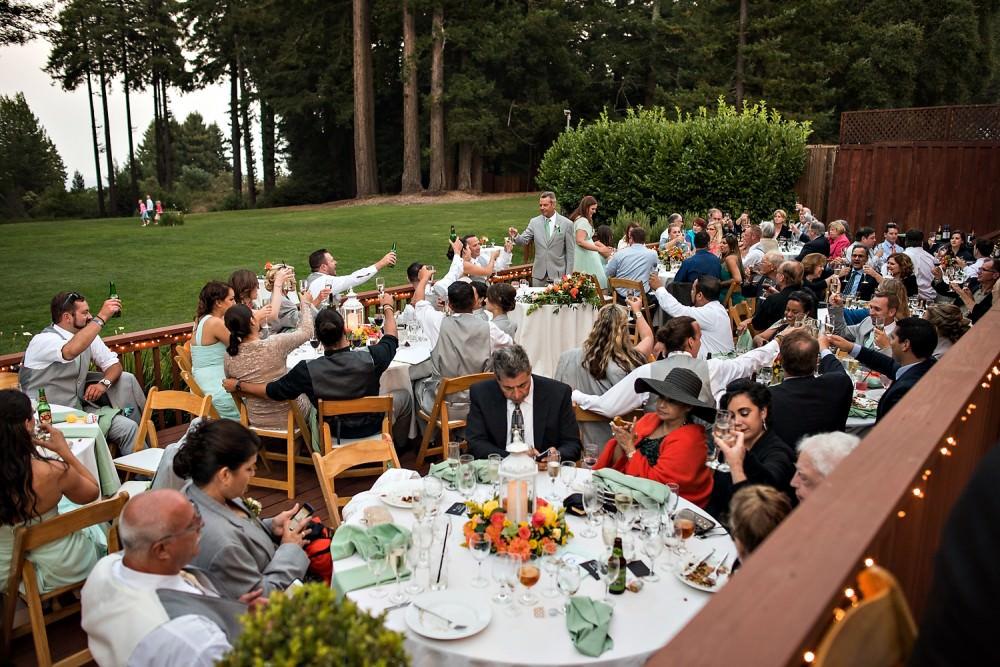 Elise-Sean-68-Mountain-Terrace-Redwood-City-Wedding-Photographer-Stout-Photography
