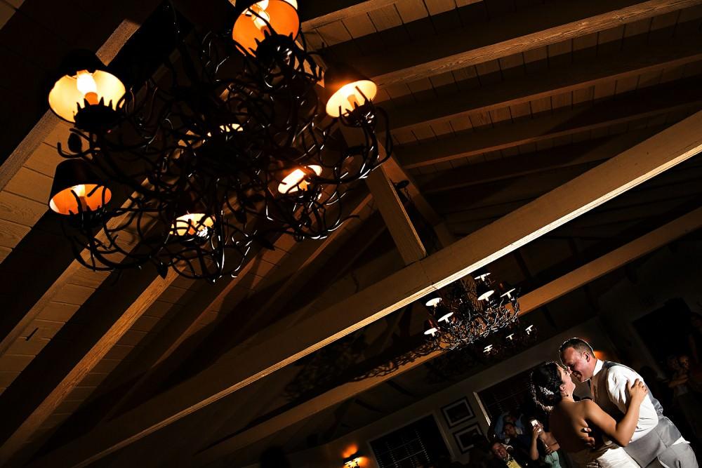 Elise-Sean-71-Mountain-Terrace-Redwood-City-Wedding-Photographer-Stout-Photography