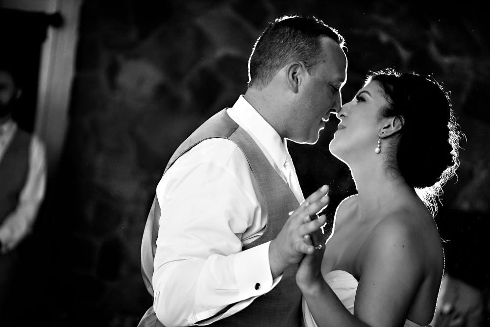 Elise-Sean-73-Mountain-Terrace-Redwood-City-Wedding-Photographer-Stout-Photography