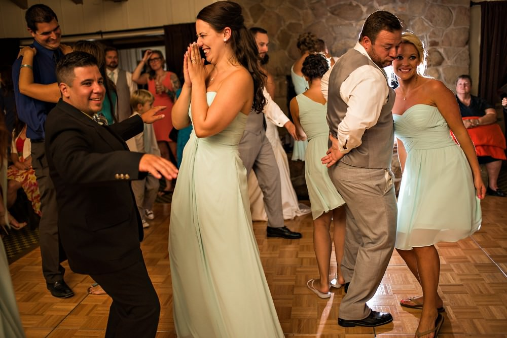 Elise-Sean-75-Mountain-Terrace-Redwood-City-Wedding-Photographer-Stout-Photography