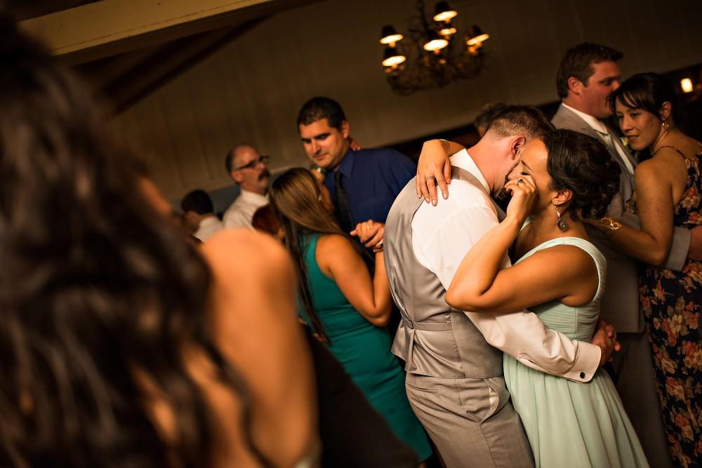 Elise-Sean-76-Mountain-Terrace-Redwood-City-Wedding-Photographer-Stout-Photography