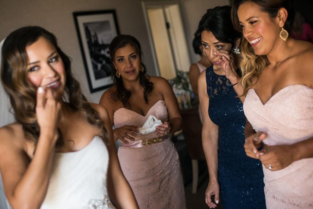 Lea-Sam-869-Hyatt-Regency-Hotel-Lake-Tahoe-Wedding-Photographer-Stout-Photography