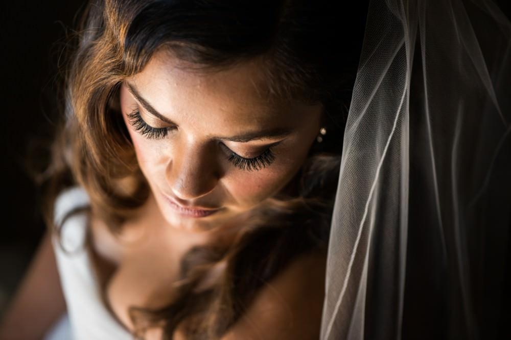 Lea-Sam-873-Hyatt-Regency-Hotel-Lake-Tahoe-Wedding-Photographer-Stout-Photography