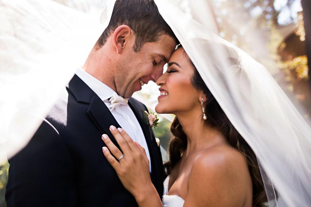 Lea-Sam-881-Hyatt-Regency-Hotel-Lake-Tahoe-Wedding-Photographer-Stout-Photography