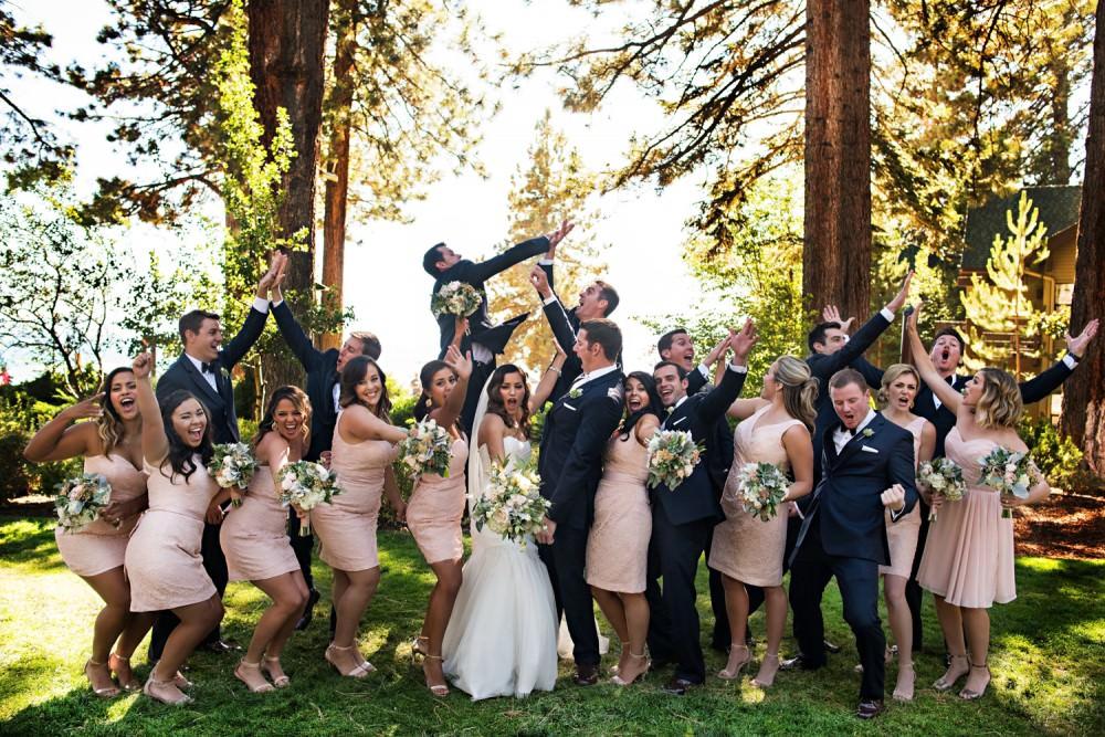 Lea-Sam-883-Hyatt-Regency-Hotel-Lake-Tahoe-Wedding-Photographer-Stout-Photography