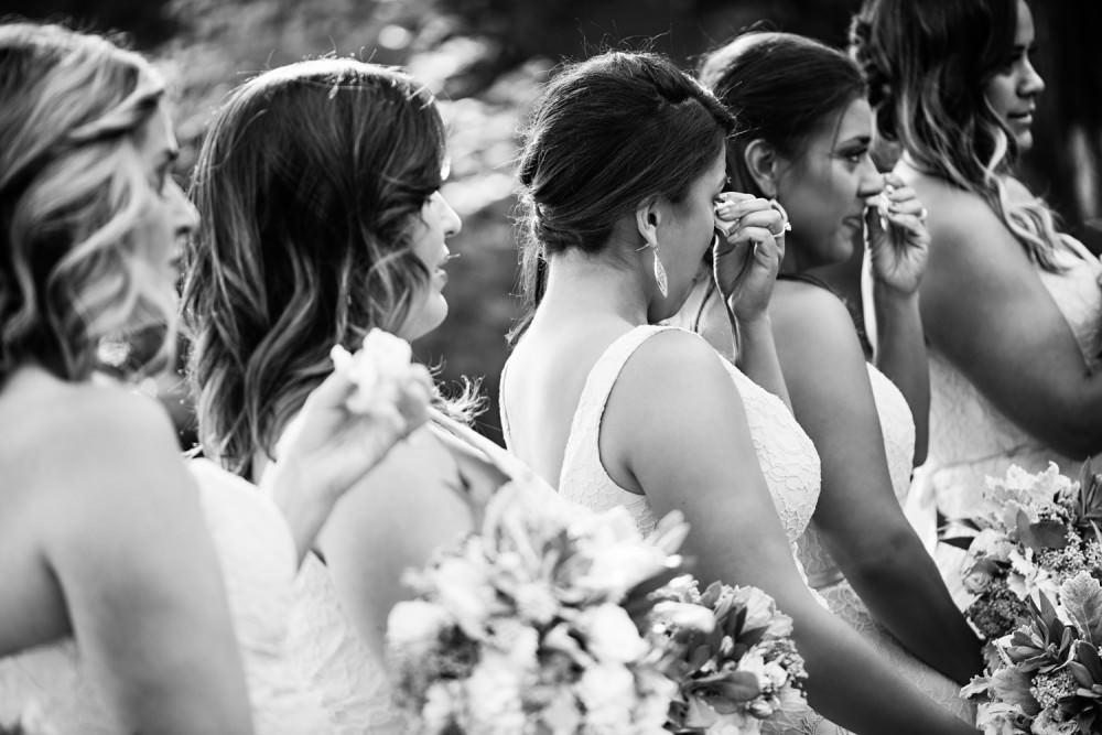 Lea-Sam-888-Hyatt-Regency-Hotel-Lake-Tahoe-Wedding-Photographer-Stout-Photography
